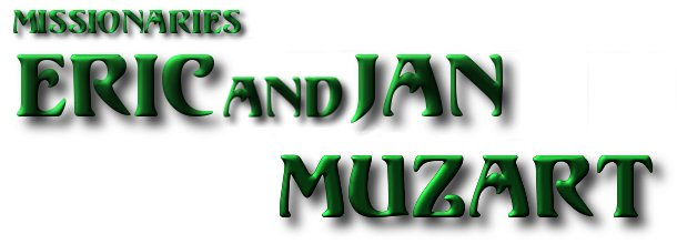 Click to Enter Muzarts website